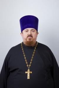 о. Ростислав_1