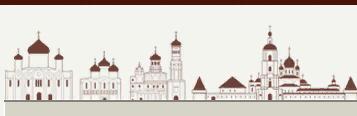 Сайт Северо- Восточного викариатства